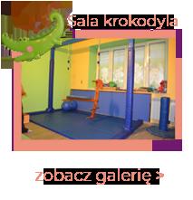 sala-krokodyla