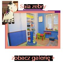 sala-zebry