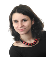 Maja Kirejczyk