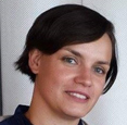 Juliia Jędruch